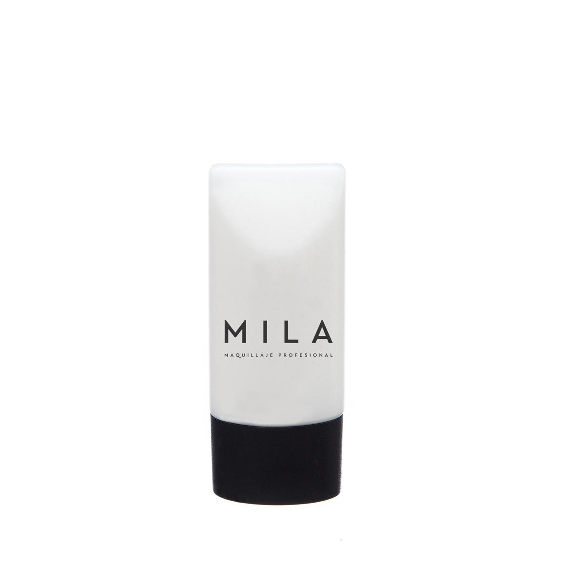 Mila BB - Base Nude ( Pre Base Neutra ) - Todo en Maquillaje